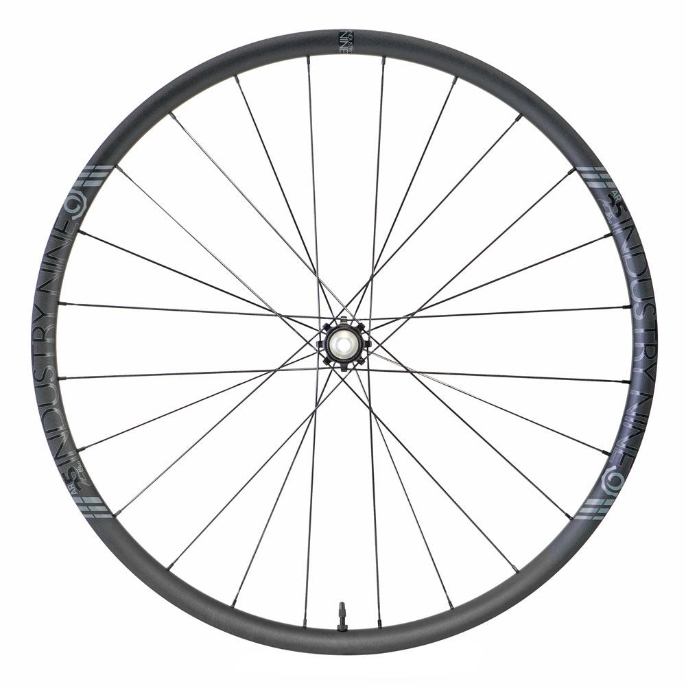 Wheel AR25