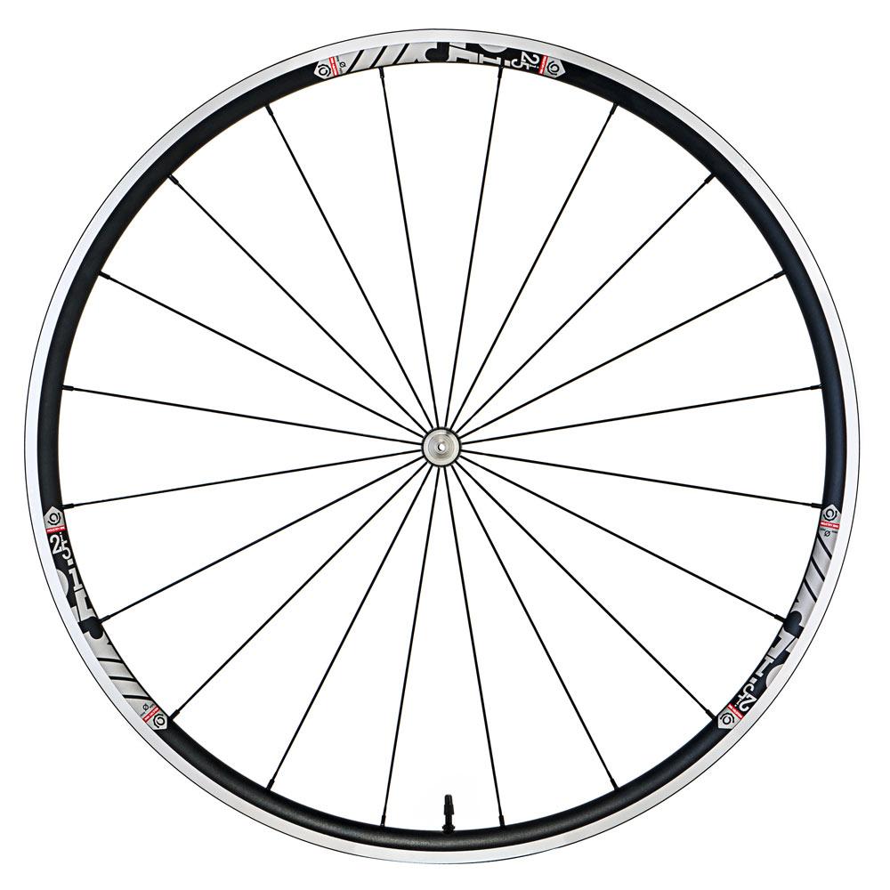 Wheel i25 TL