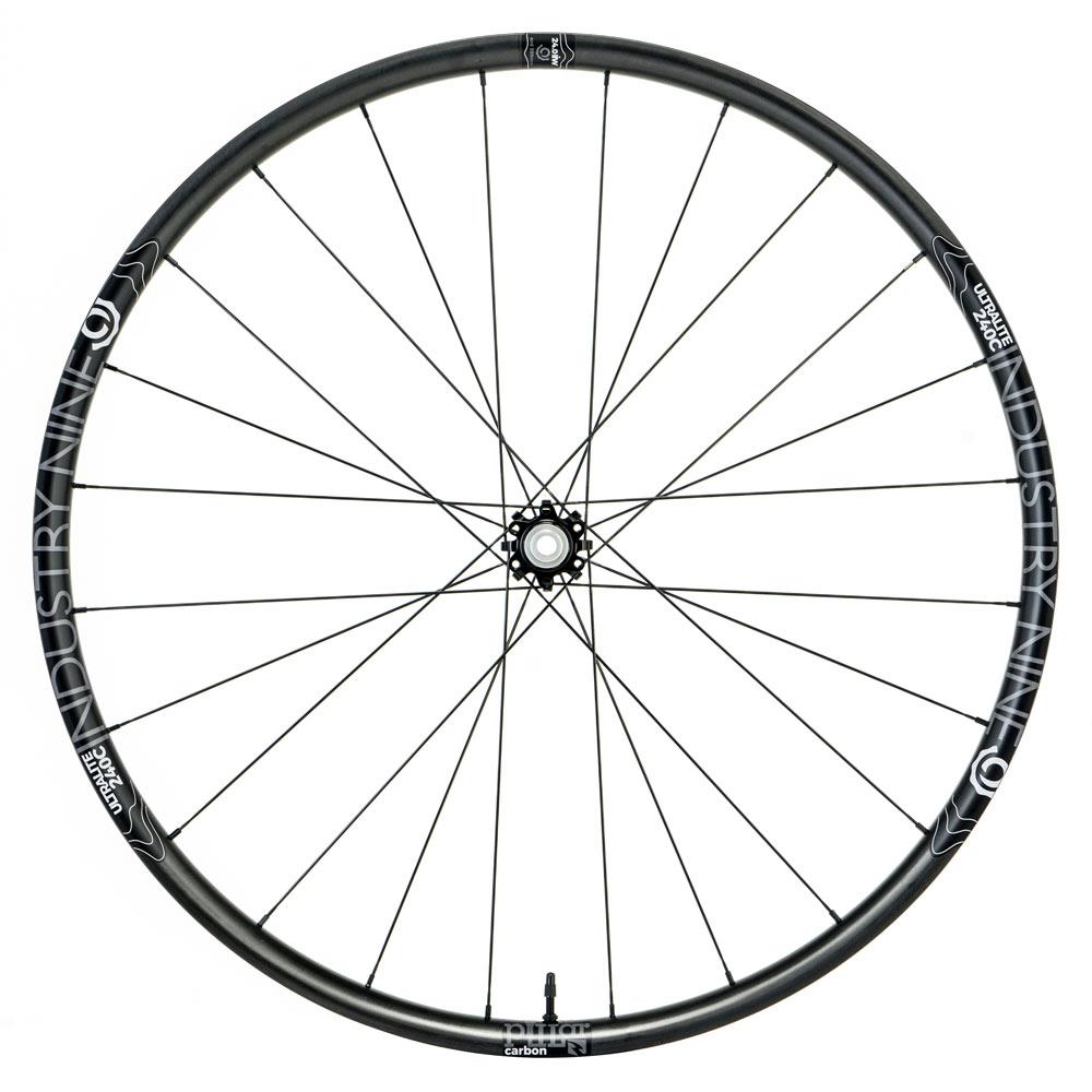 Wheel Ultralite 240c CX