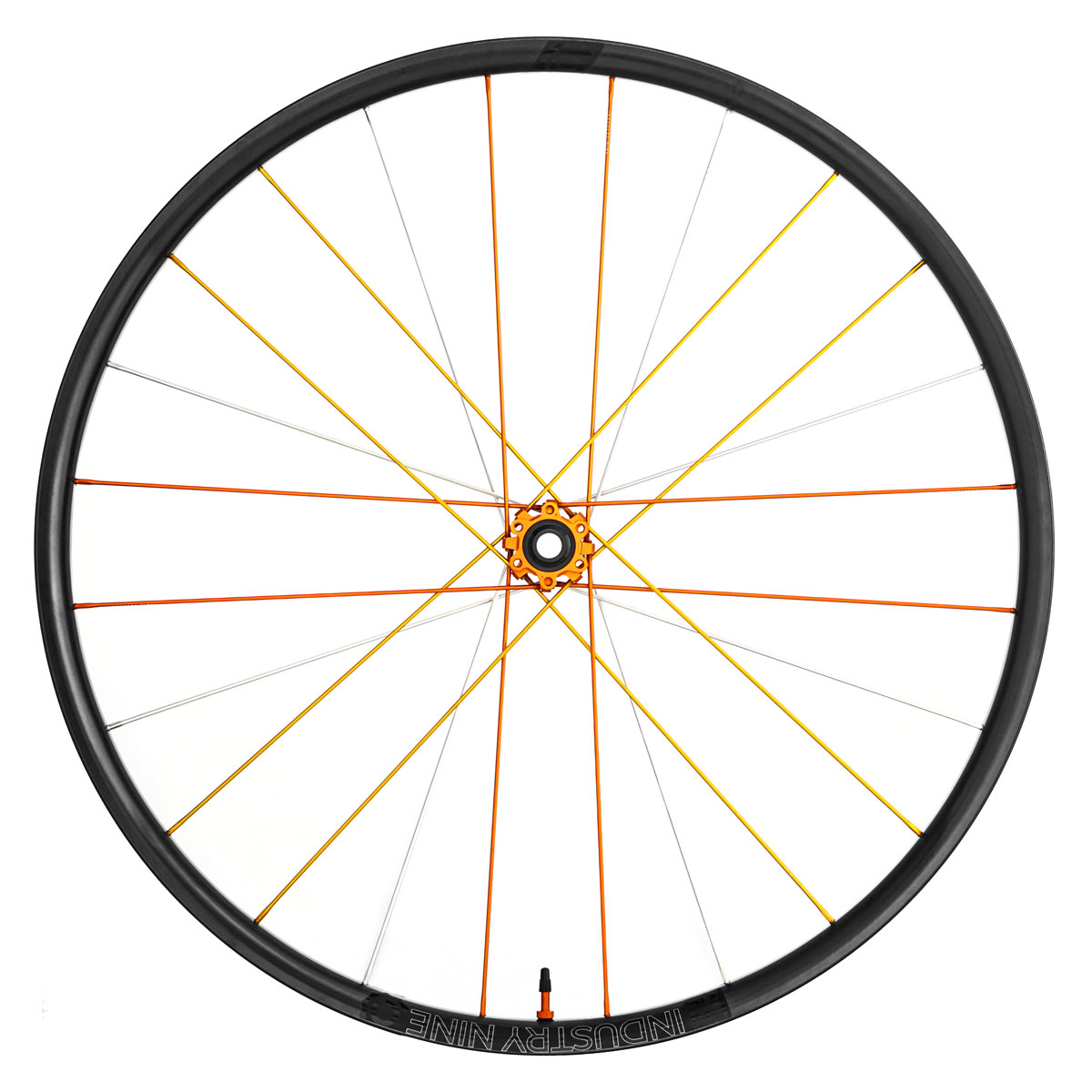 Wheel New - Enduro 315c 24h