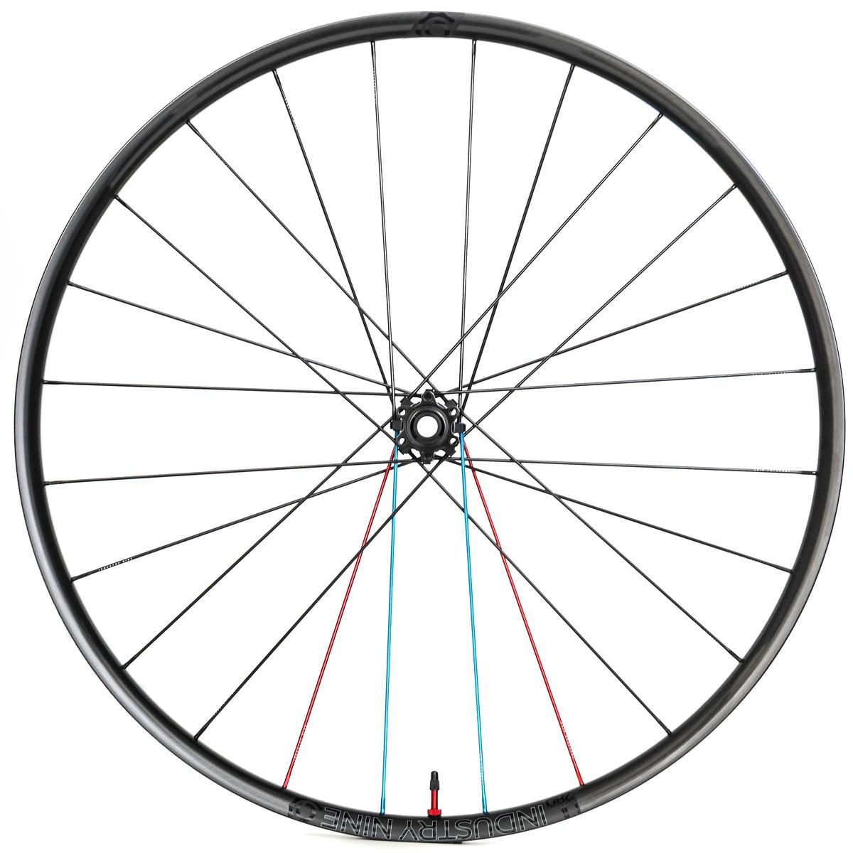 Wheel New - Ultralite 280c 24h
