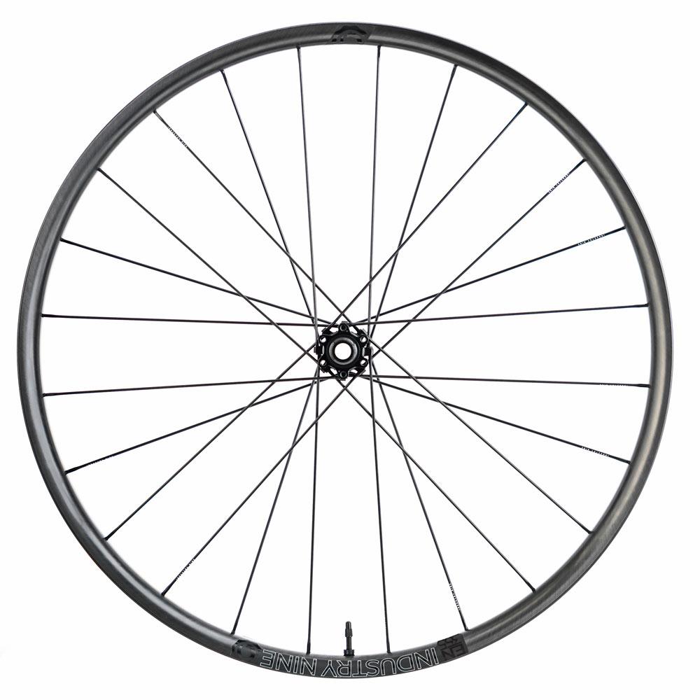 Wheel New - Enduro 355c 24h