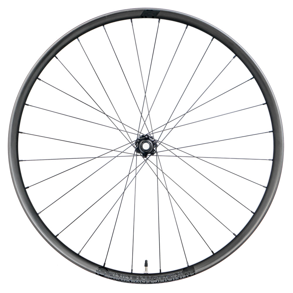 Wheel New - Hydra Trail S Carbon