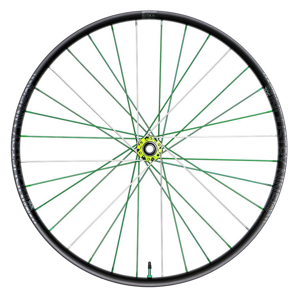 Wheel New - Enduro 305 V3