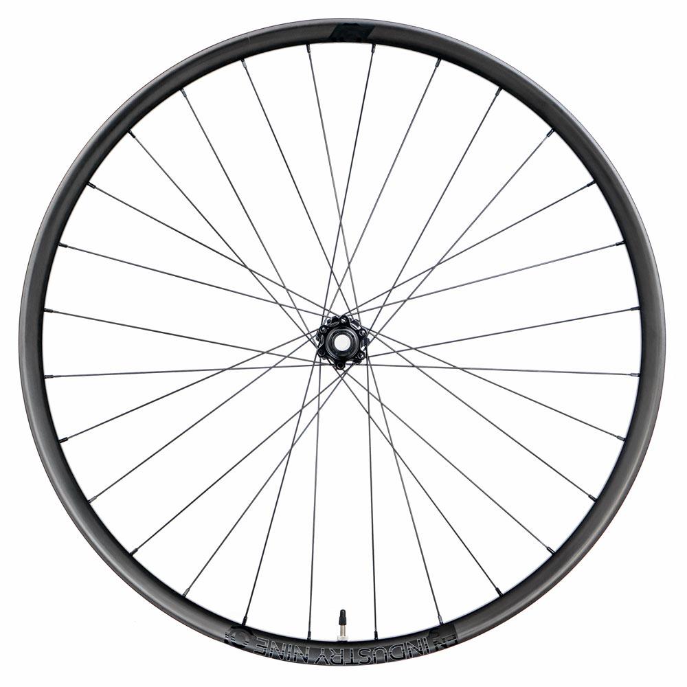 Wheel New - Hydra Enduro S Carbon