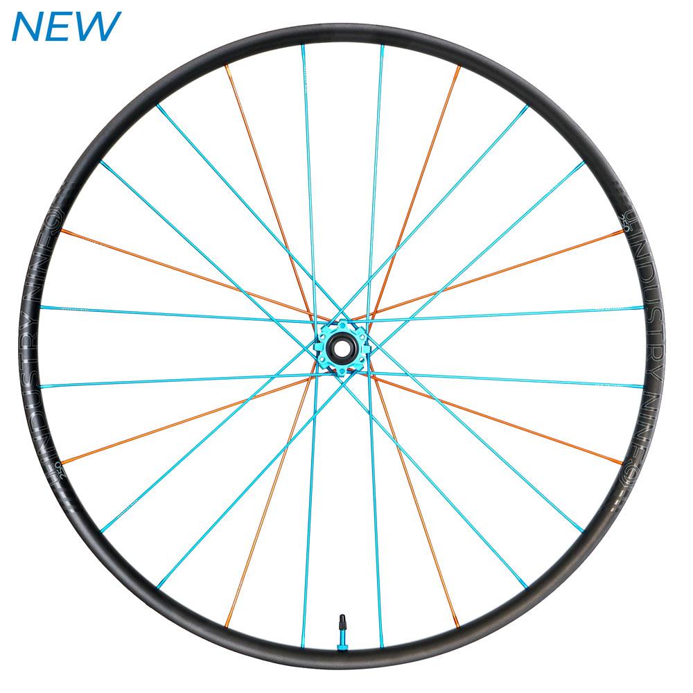 Wheel UL250