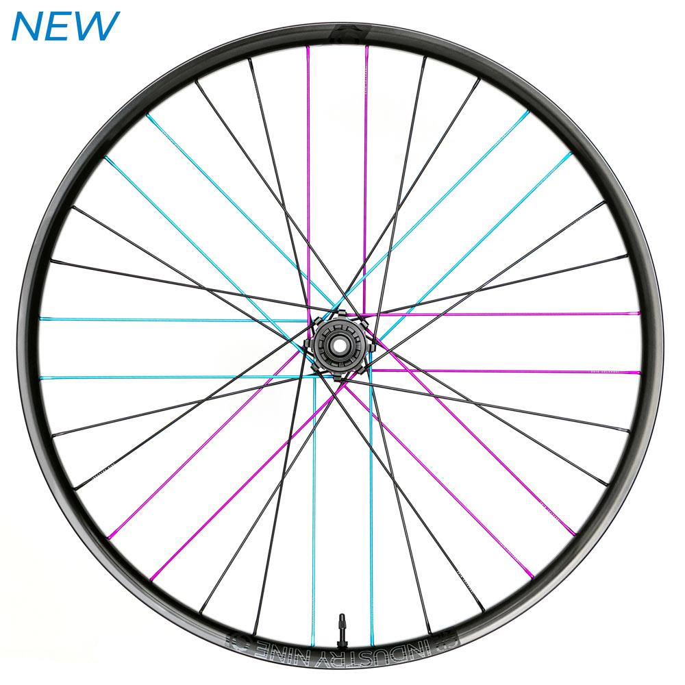 Wheel Grade 315c