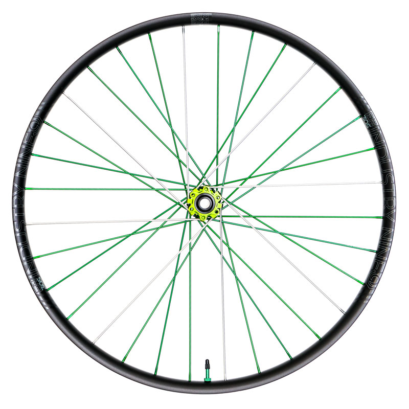 Wheel Enduro 305 V3