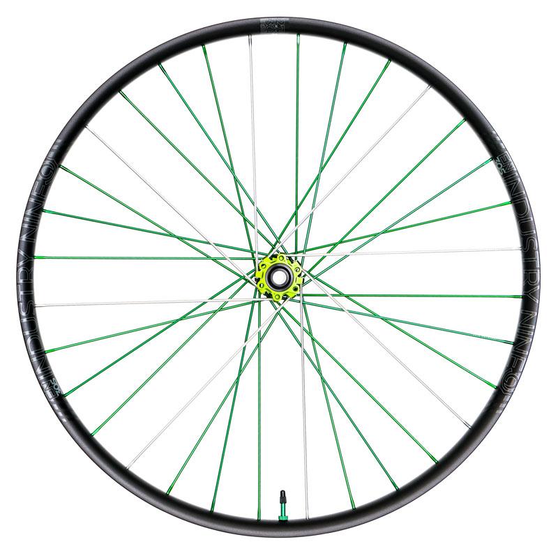 Wheel Enduro 305 V3