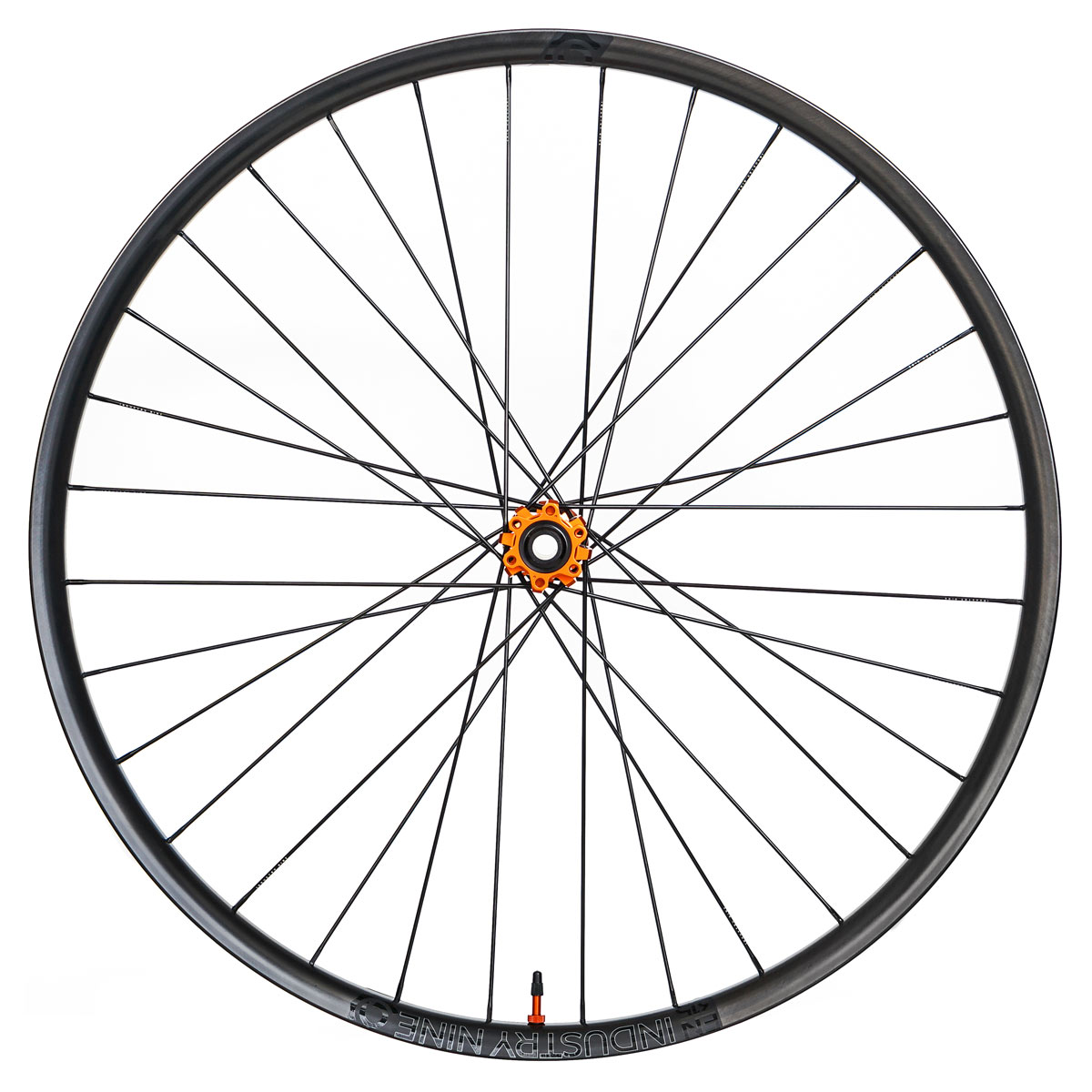 Wheel Enduro 315 Carbon 32h