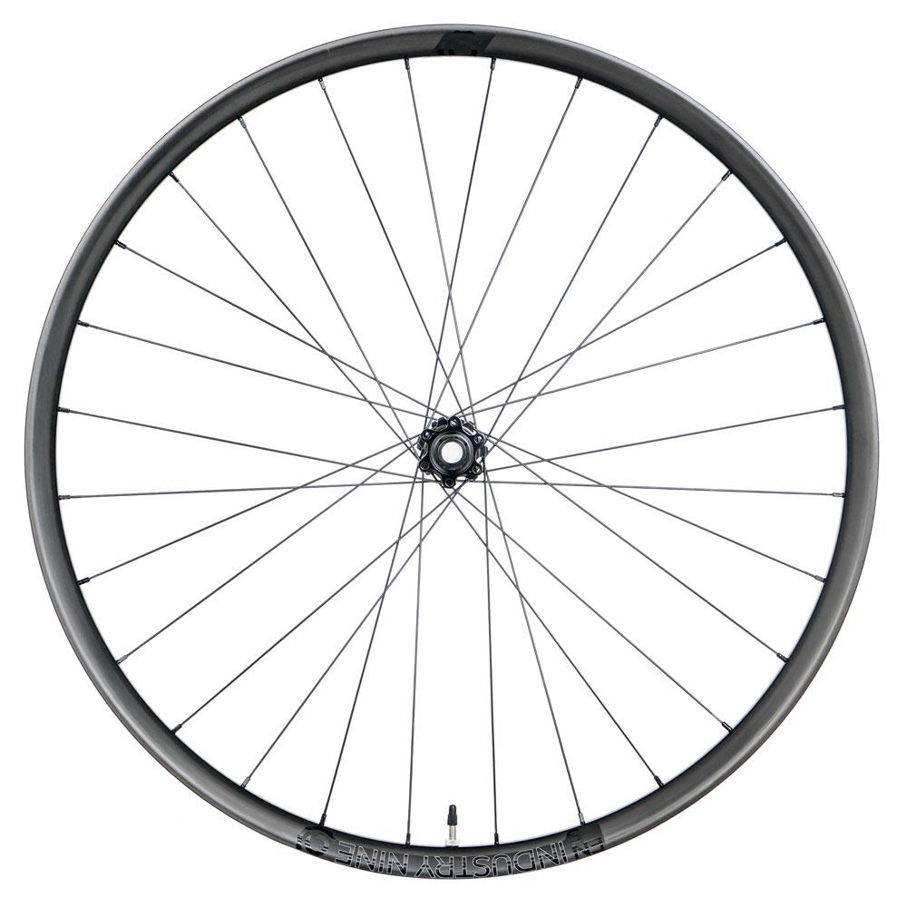 Wheel Hydra Enduro S Carbon