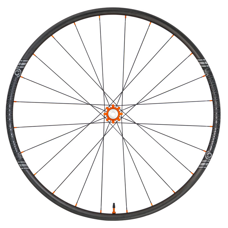 Wheel UL250 Carbon CX