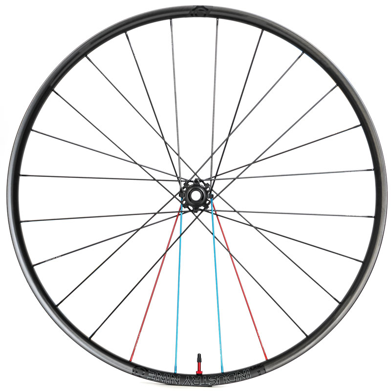 Wheel Ultralite 280 Carbon 24h